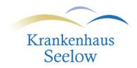 Logo Krankenhaus Seelow